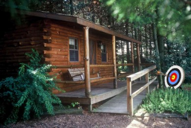 The Hunters of Artemis Cabin Artemis%20cabin.jpg.opt388x262o0,0s388x262